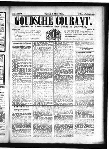 Goudsche Courant 1901-05-03