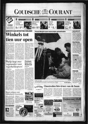 Goudsche Courant 1995-04-01