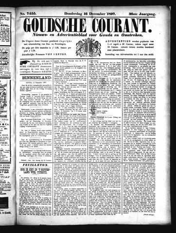 Goudsche Courant 1897-12-16