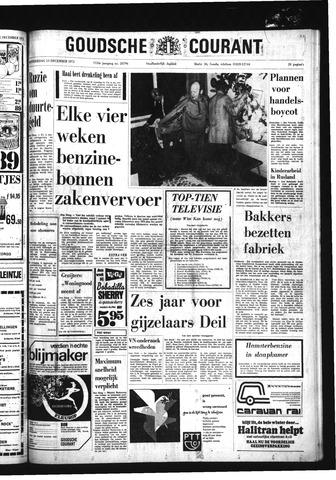 Goudsche Courant 1973-12-13