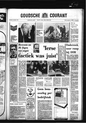 Goudsche Courant 1975-11-08