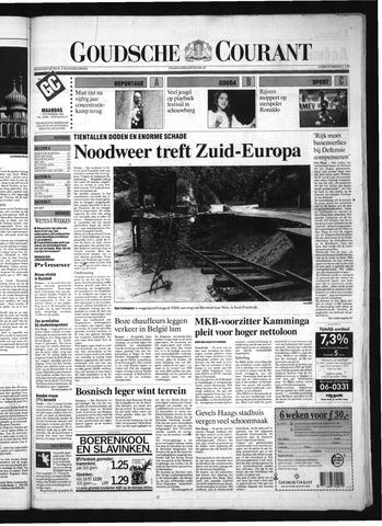 Goudsche Courant 1994-11-07