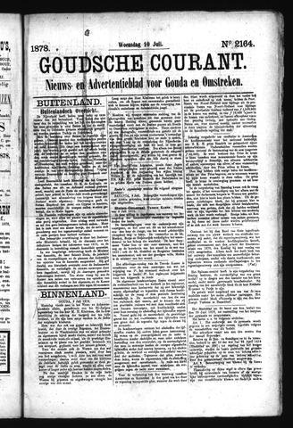 Goudsche Courant 1878-07-10