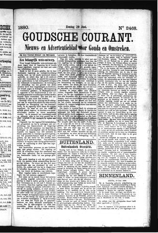 Goudsche Courant 1880-06-20