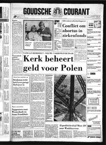 Goudsche Courant 1983-06-30
