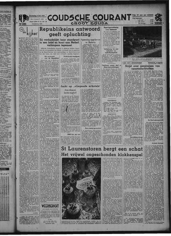 Goudsche Courant 1947-07-09