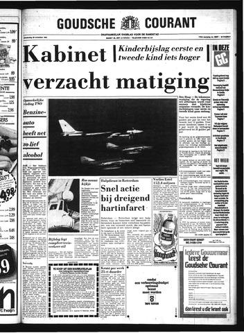 Goudsche Courant 1980-11-20