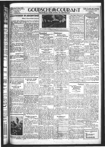 Goudsche Courant 1943-06-05