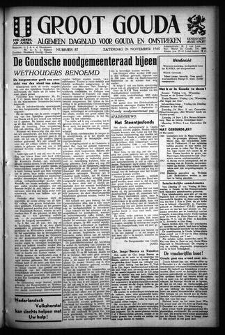 Groot Gouda 1945-11-24