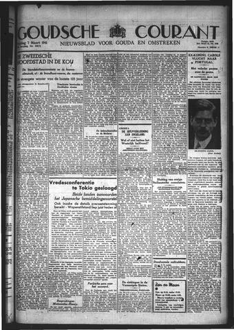 Goudsche Courant 1941-03-07