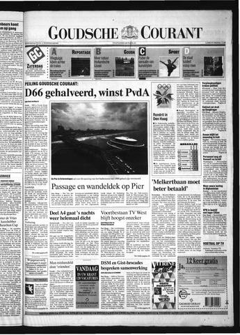 Goudsche Courant 1998-02-21