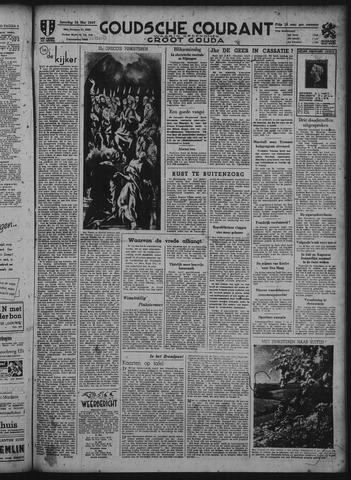 Goudsche Courant 1947-05-24