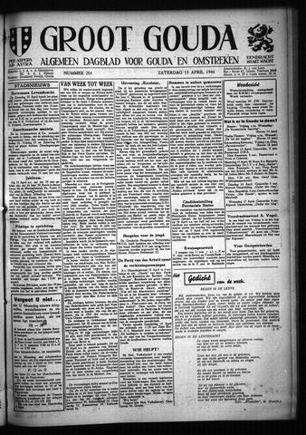 Groot Gouda 1946-04-13