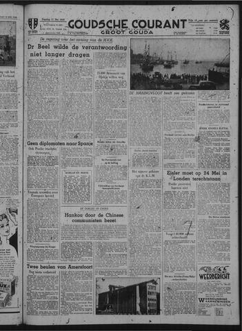 Goudsche Courant 1949-05-17