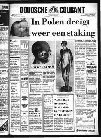 Goudsche Courant 1981-10-13