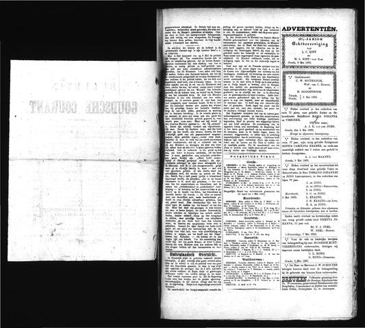 Goudsche Courant 1883-03-07