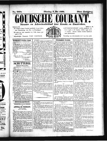 Goudsche Courant 1899-05-02