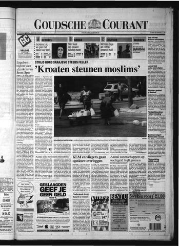 Goudsche Courant 1995-06-16