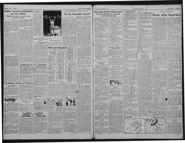 Goudsche Courant 1948-01-01