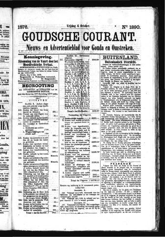 Goudsche Courant 1876-10-06