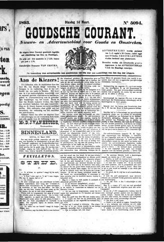 Goudsche Courant 1893-03-14