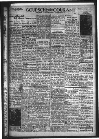 Goudsche Courant 1943-08-18