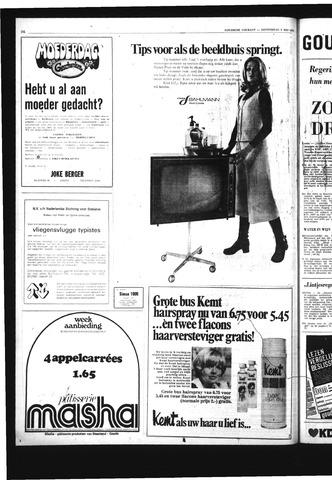 Goudsche Courant 1971-04-29