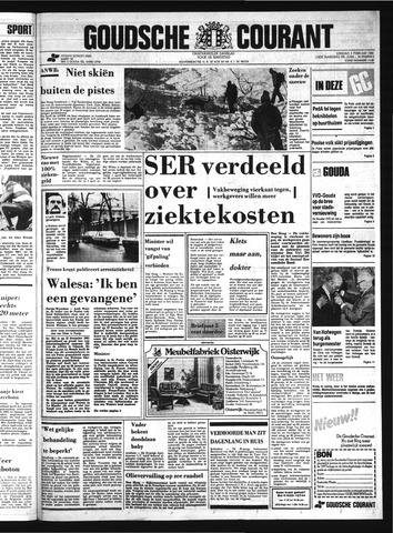 Goudsche Courant 1982-02-02