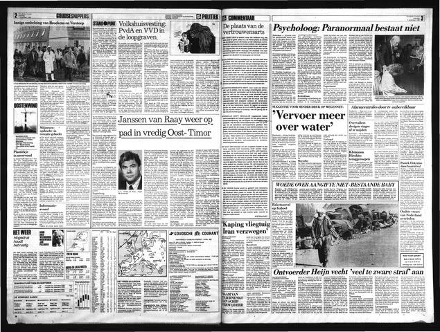Goudsche Courant 1988-11-07