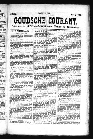 Goudsche Courant 1882-05-21