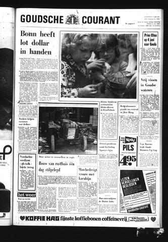 Goudsche Courant 1971-05-06