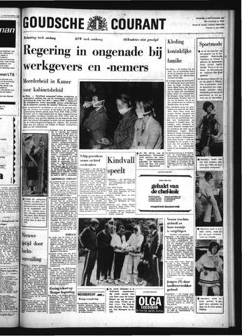 Goudsche Courant 1969-09-16