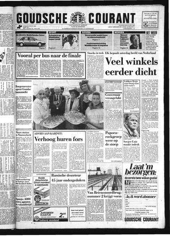 Goudsche Courant 1988-06-23