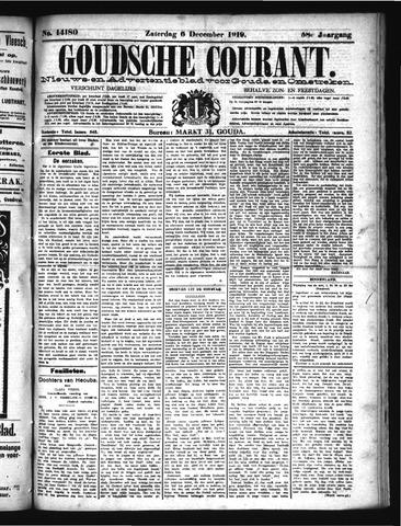 Goudsche Courant 1919-12-06