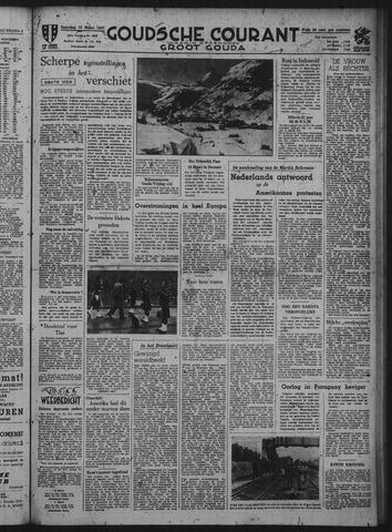 Goudsche Courant 1947-03-15