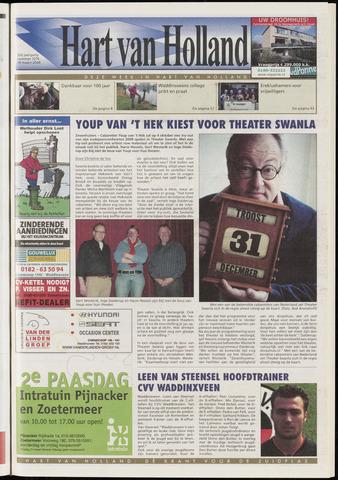 Hart van Holland 2008-03-19