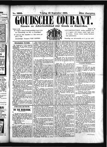 Goudsche Courant 1901-09-13