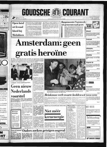 Goudsche Courant 1984-01-20