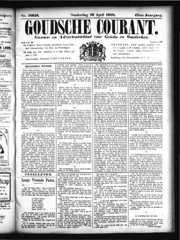 Goudsche Courant 1908-04-16