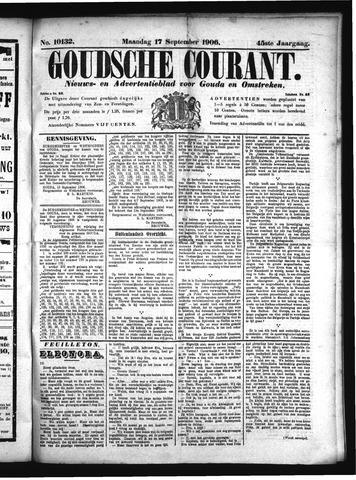Goudsche Courant 1906-09-17