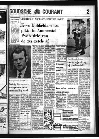 Goudsche Courant 1970-06-06