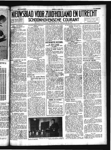 Schoonhovensche Courant 1942-04-17