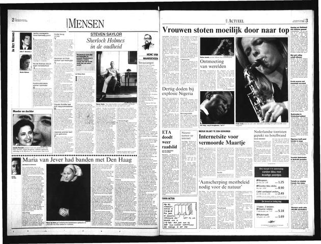 Goudsche Courant 2000-07-17