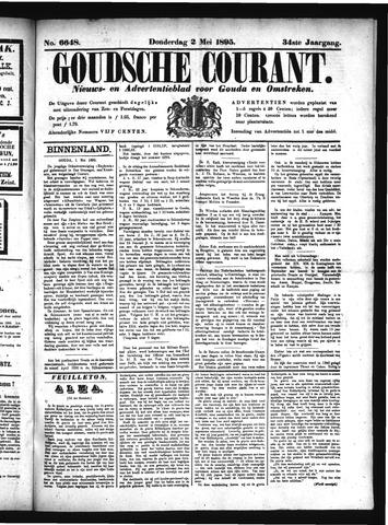 Goudsche Courant 1895-05-02