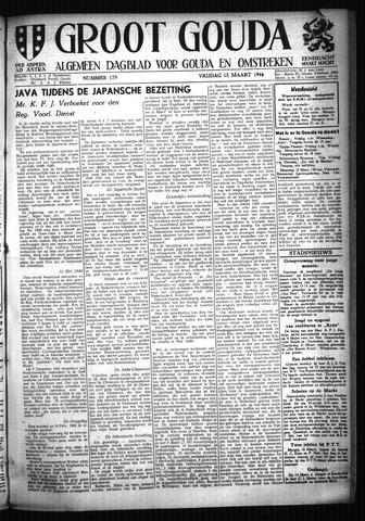 Groot Gouda 1946-03-15