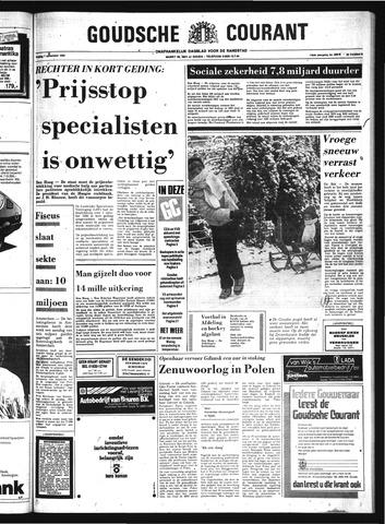 Goudsche Courant 1980-11-07