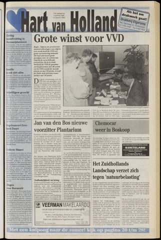 Hart van Holland 1995-03-15