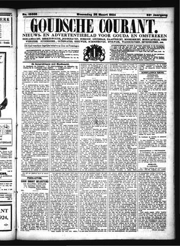 GC 1924-03-26