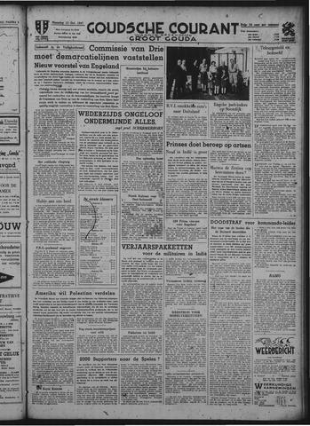 Goudsche Courant 1947-10-13