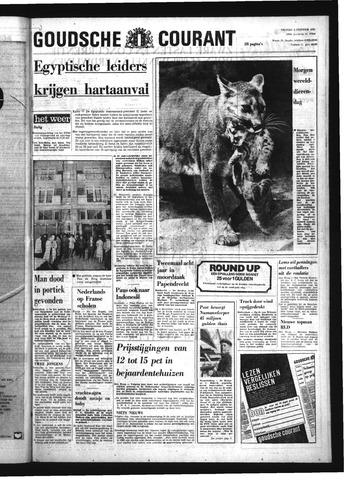 Goudsche Courant 1970-10-02